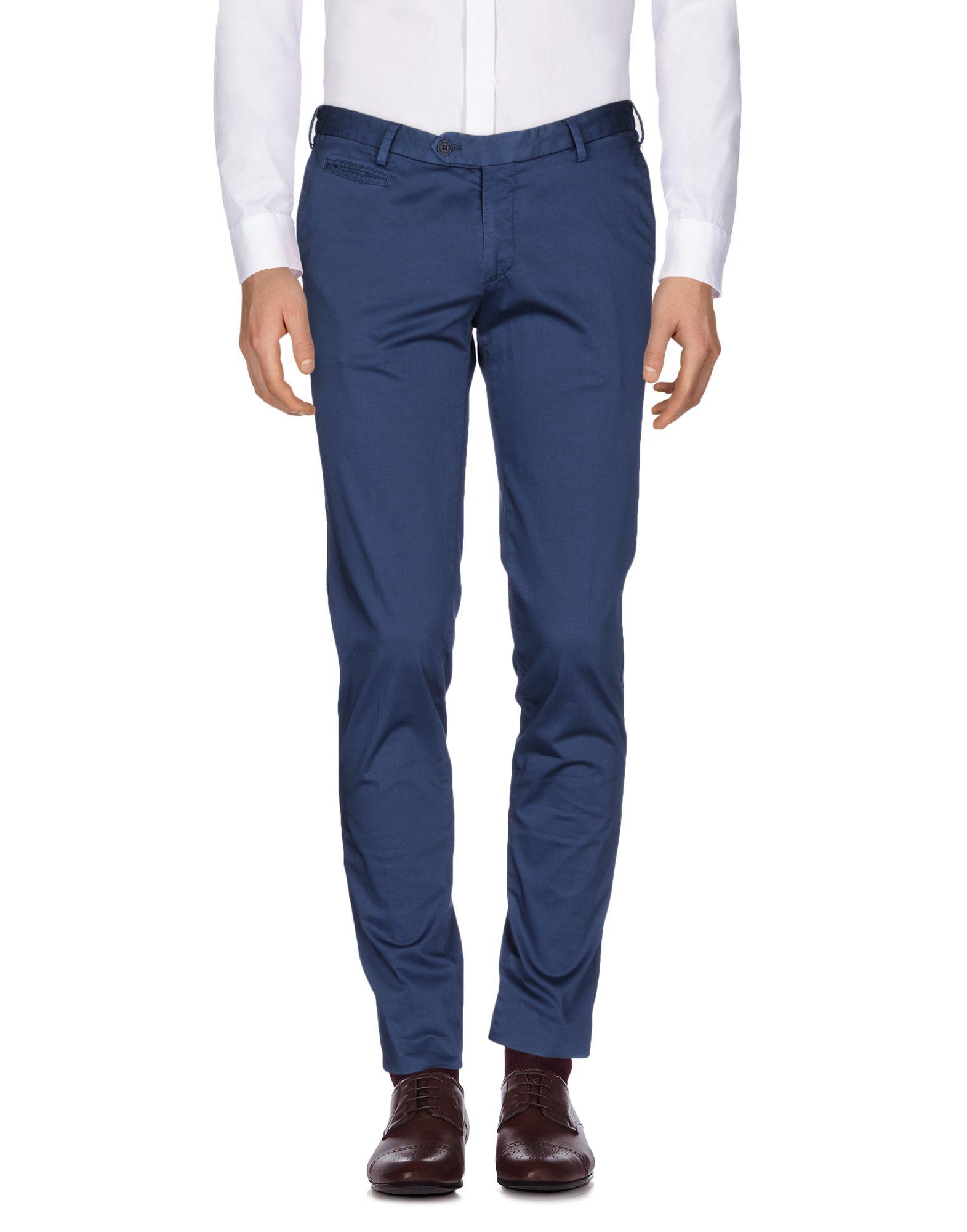 Pantalone Gi Capri Uomo - Acquista online su