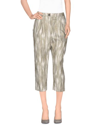 RAME Cropped-Hosen & Culottes