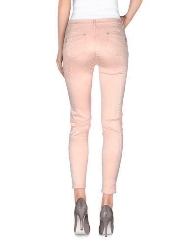 22. Mai Av Maria Nåde Strenge Pantalon salg billigste pris finner stor billig salg opprinnelige PiKtBMPg