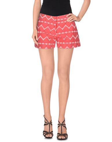 10X10 ANITALIANTHEORY Shorts
