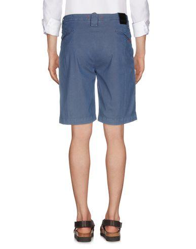 BARONIO Shorts