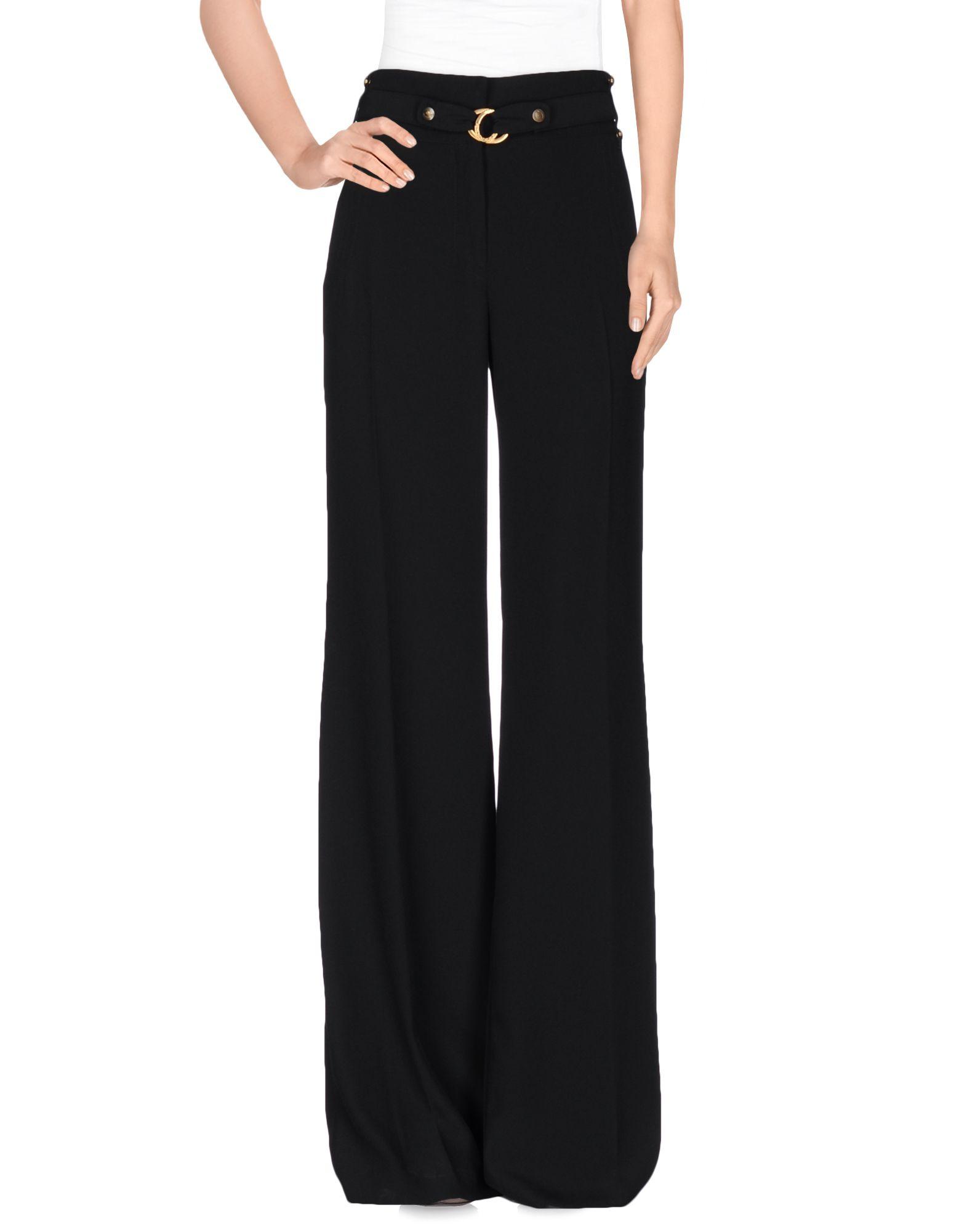 Pantalone Just Cavalli Donna - Acquista online su cAujo