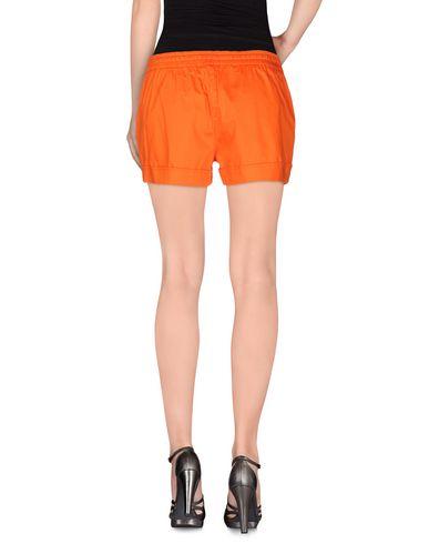 billig for billig Paros 'shorts billig salg kjøpe billige priser klaring største leverandøren rabatt nyeste EuB5N