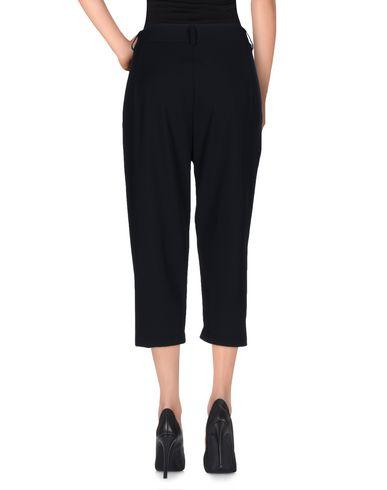 OTTODAME Pantalón clásico