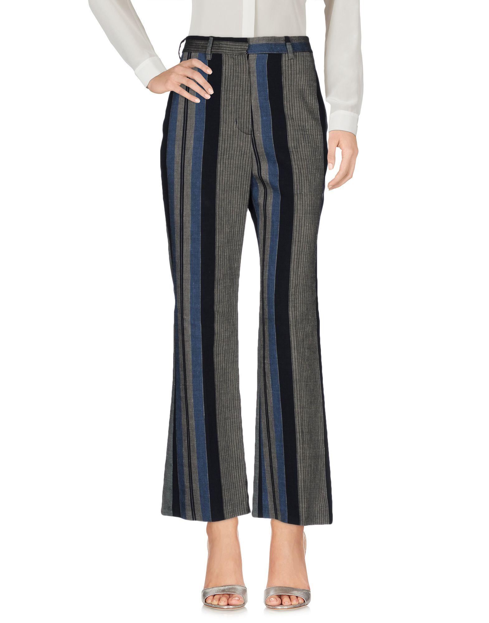 Pantalone Ports 1961 Donna - Acquista online su 5zBSmuskL