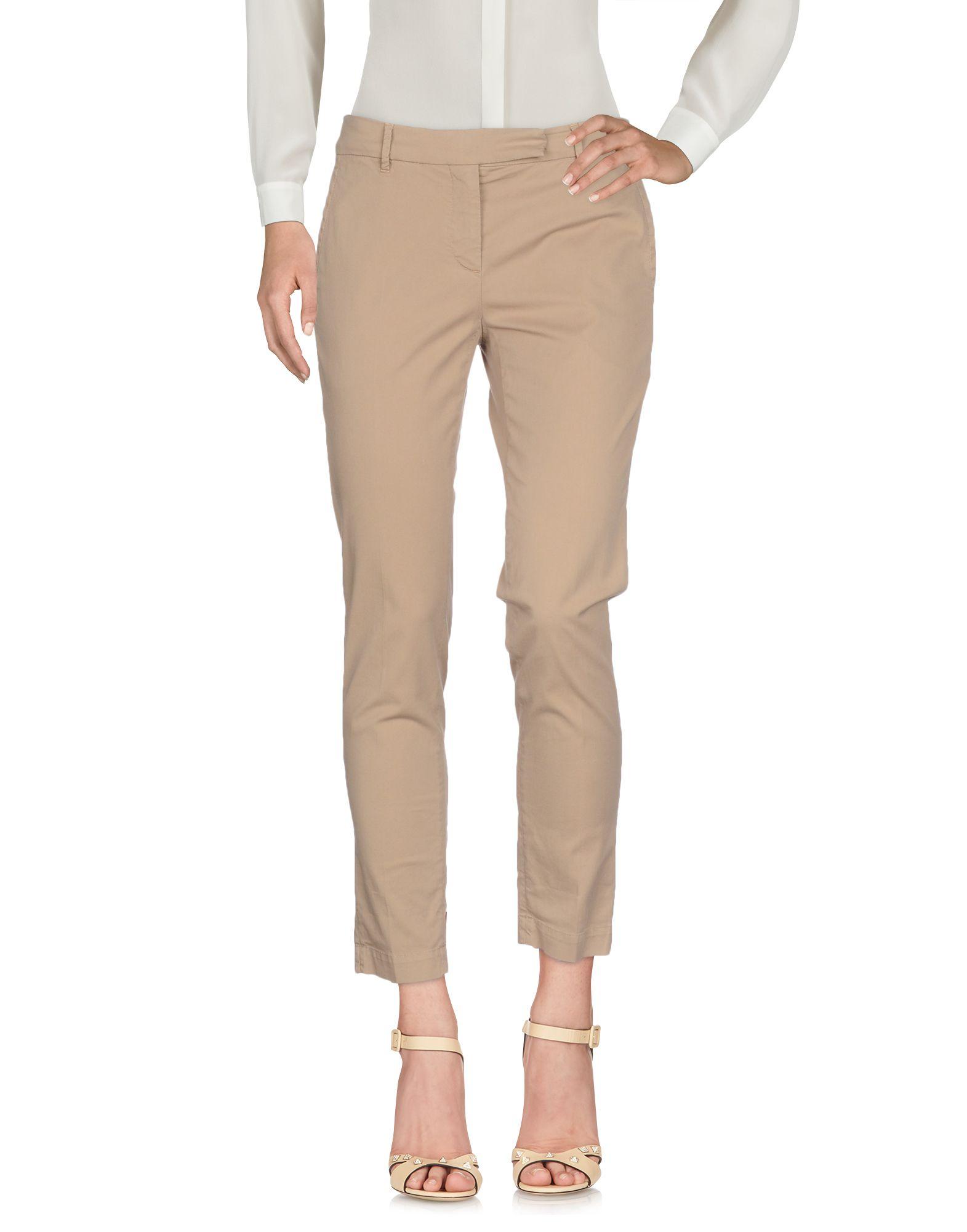 Pantalone Brunello Cucinelli Donna - Acquista online su 3Fjwgu4e