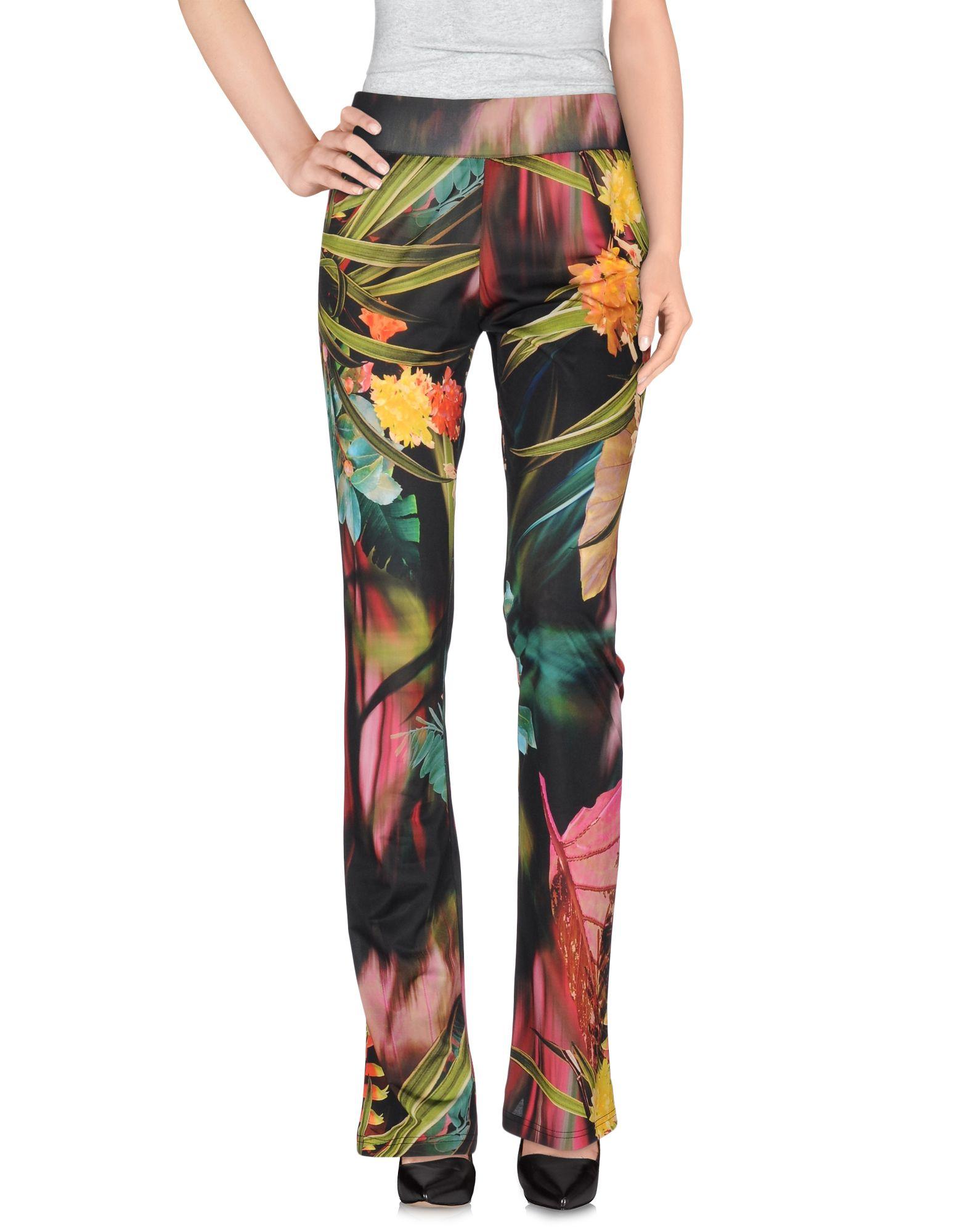Pantalone Shirtaporter Donna - Acquista online su XRNMcKMCj