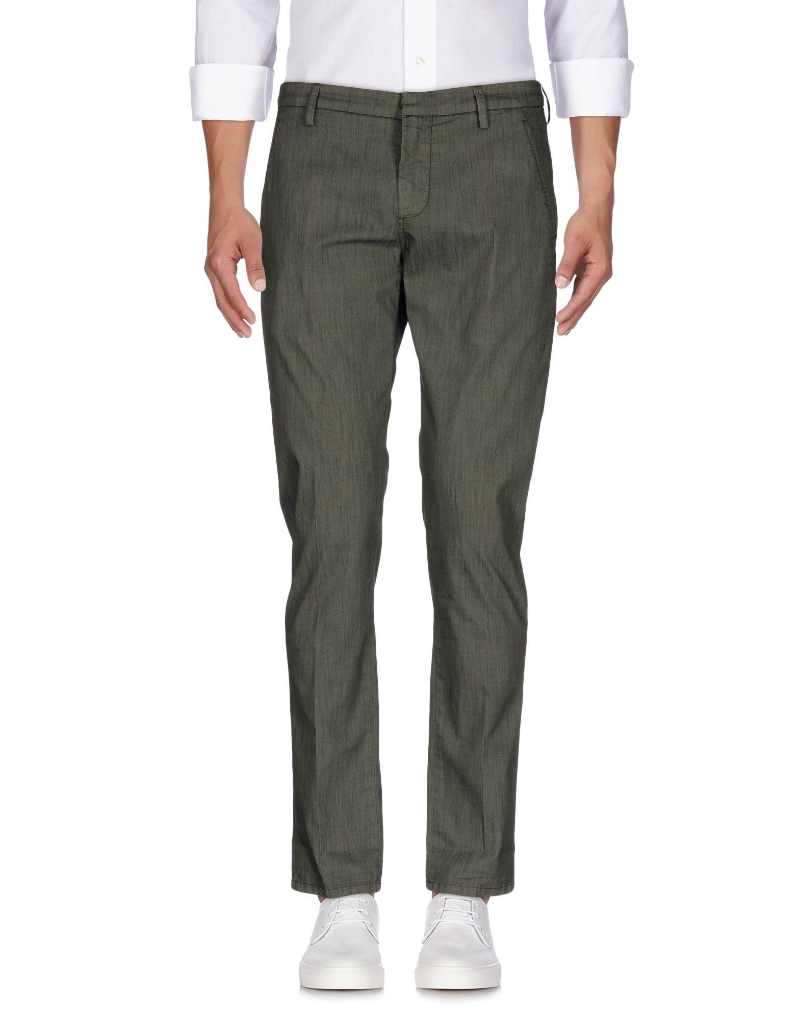 Pantaloni Jeans Dondup uomo uomo uomo - 36924143NI f03
