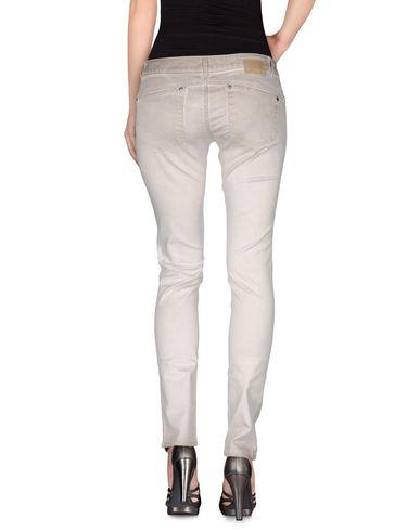 Pinko Grå Jeans koste 90lq8mc