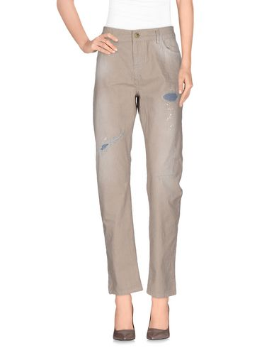 Womens Regular Trousers Grace RY2uhD