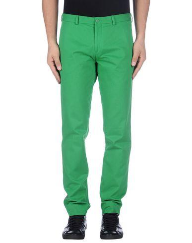 Carven Bukser kjøpe billig fabrikkutsalg y2au0d