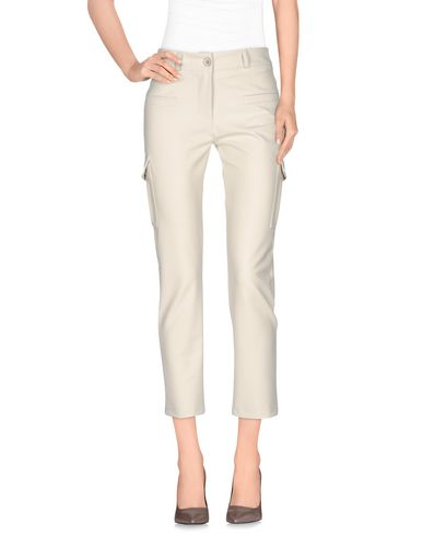 TROUSERS - Casual trousers Alfonso Ray GzObv