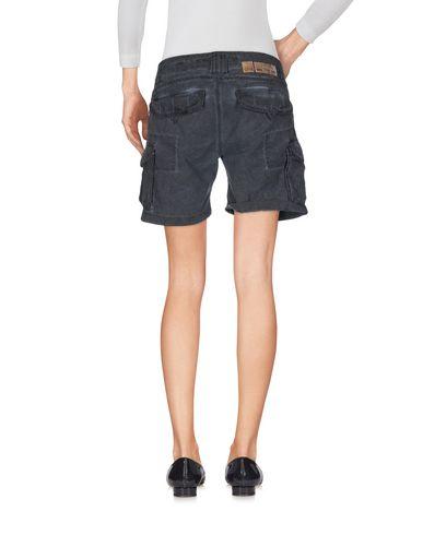 2w2m Shorts kjøpe billig tumblr VMDtn0awe