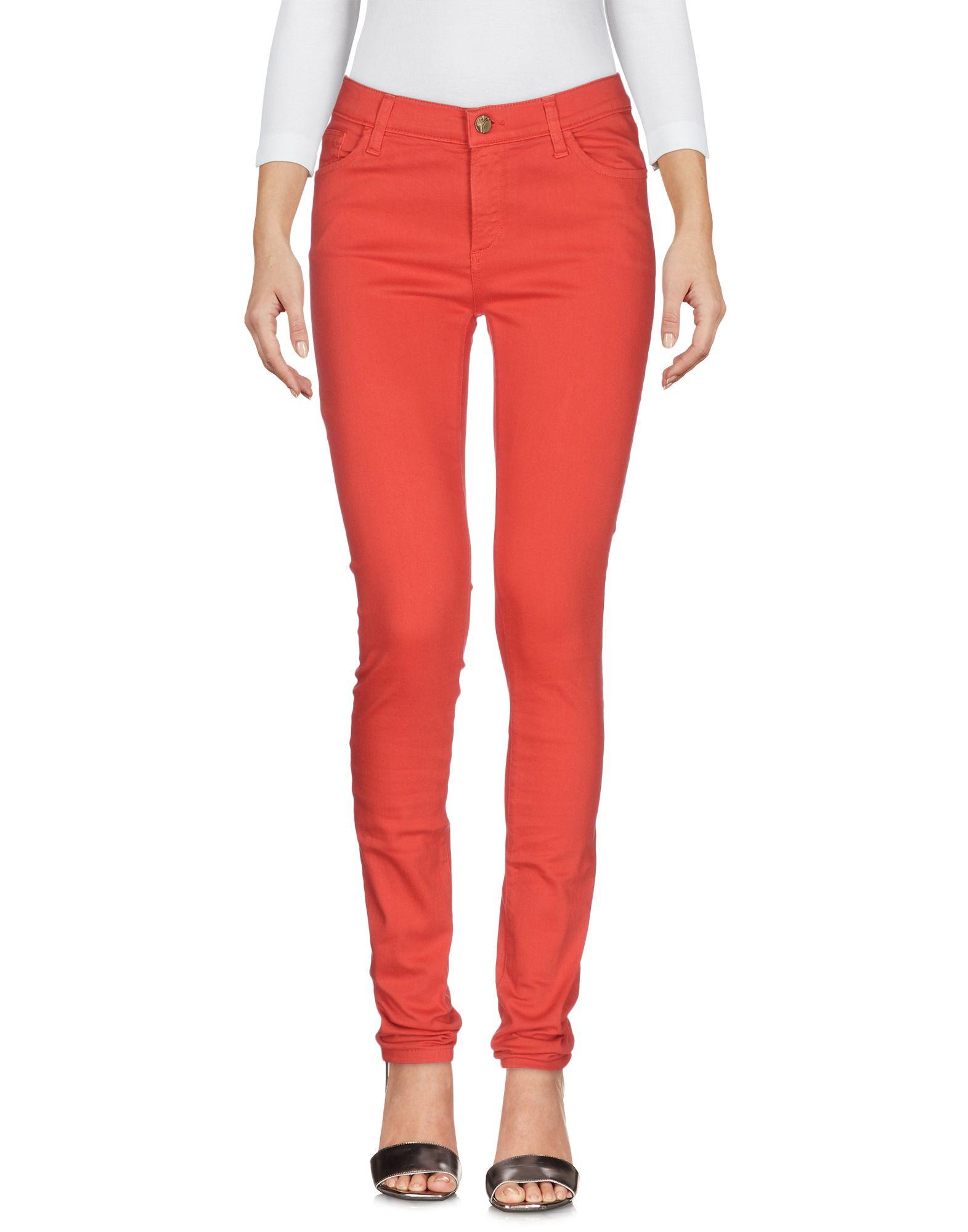 Pantaloni Jeans Manila Grace Denim damen - 36925259JJ