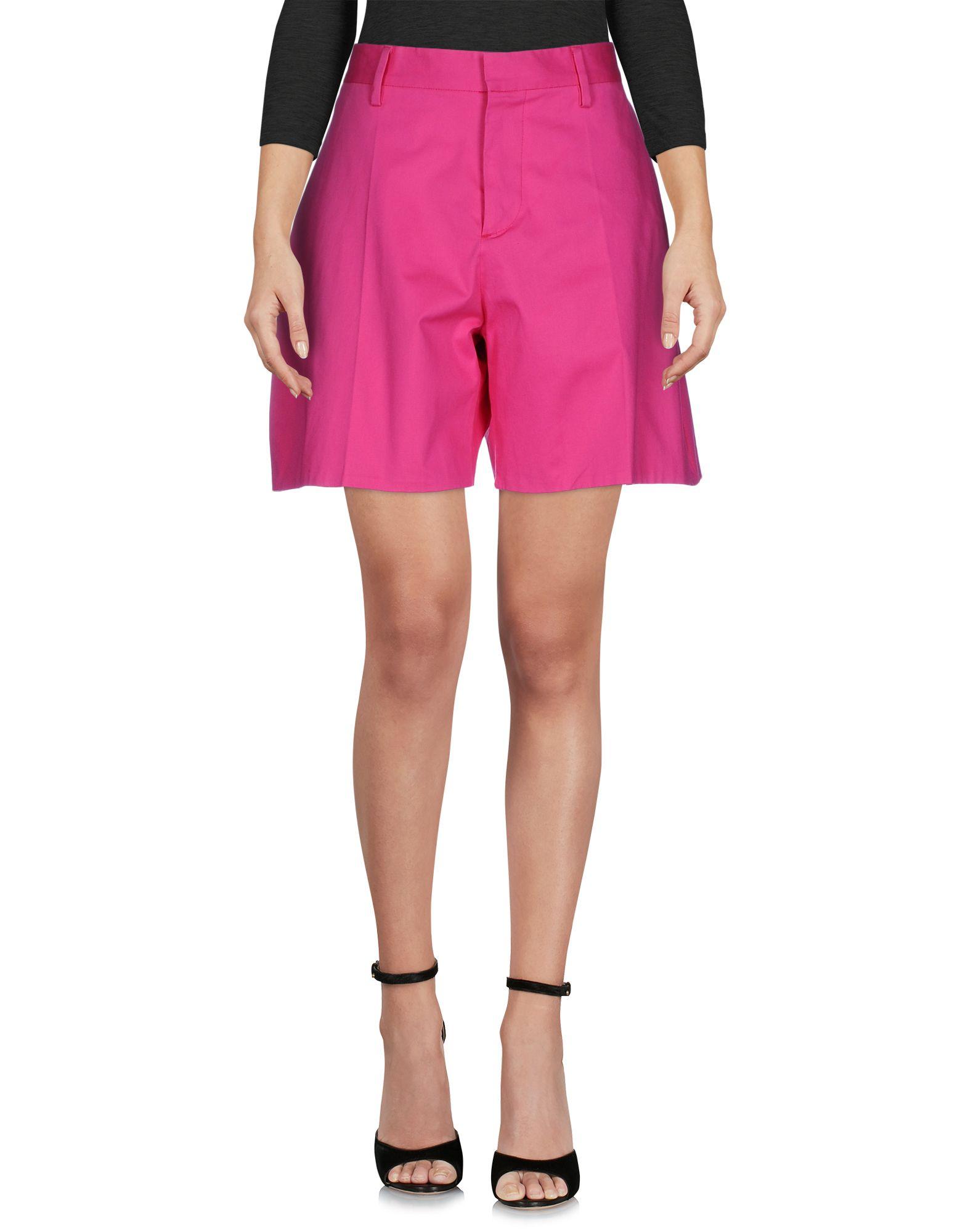 Shorts Dsquared2 Donna - Acquista online su