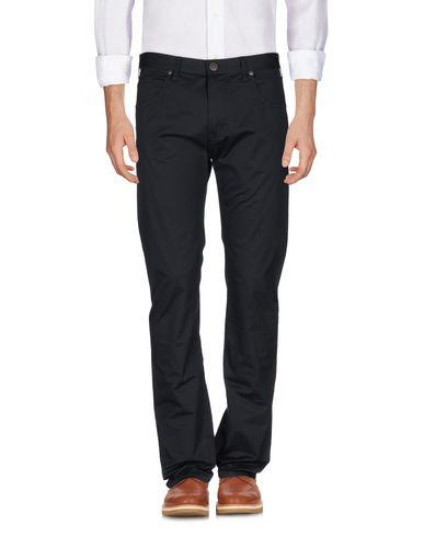 Armani Jeans 5 Bolsillos billigste pris hBTdp