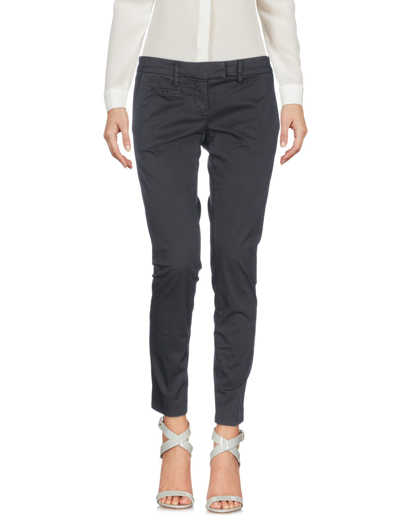Pantalone Dondup Donna - Acquista online su n5RX8E8