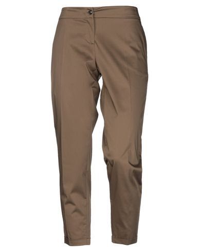 Tapered Acquista Su Yoox 36925549ce Online Donna Pantalone List PdgWz1Pq