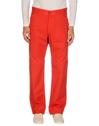 HENRY COTTONS Chinos