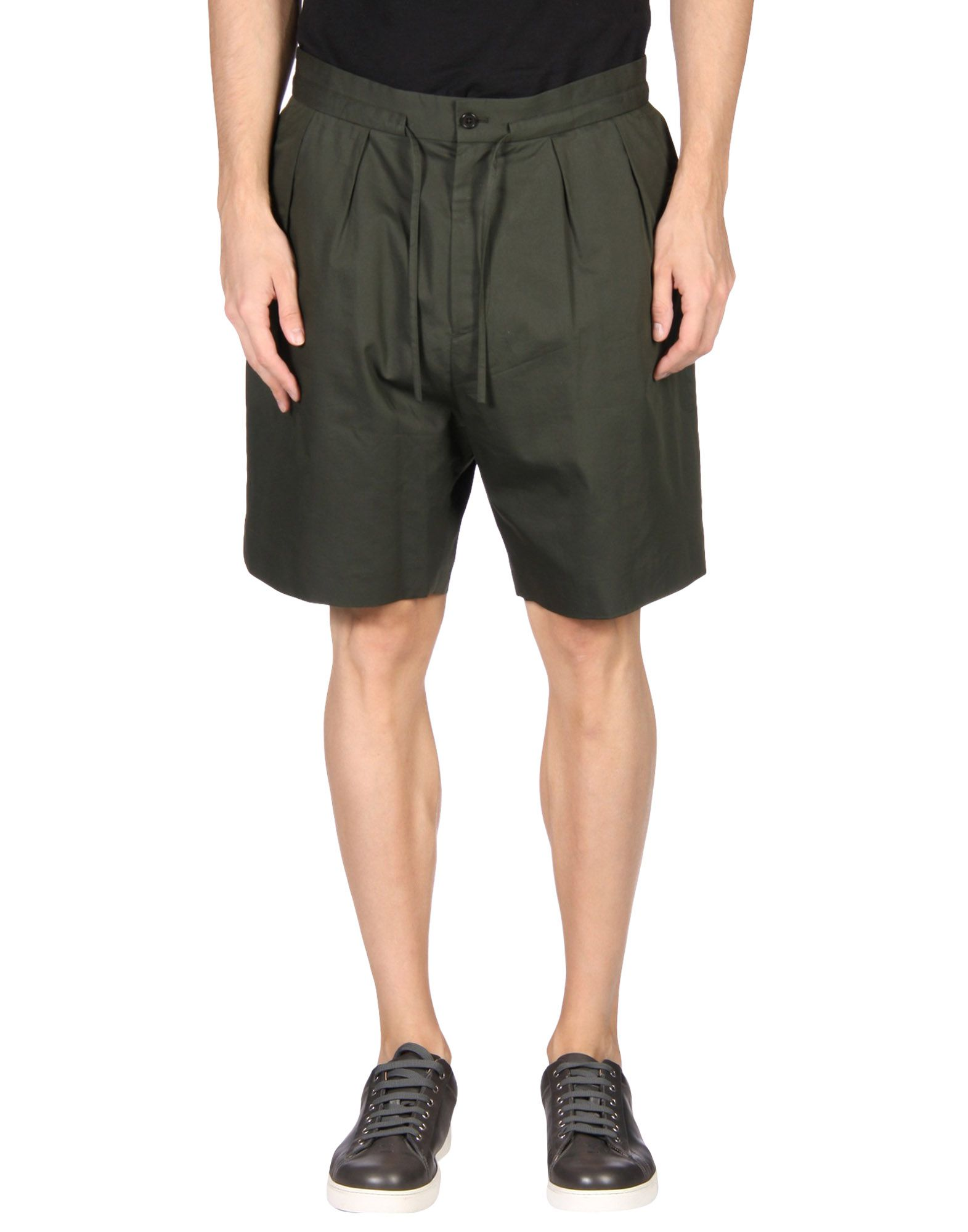 Shorts Ports 1961 Uomo - Acquista online su