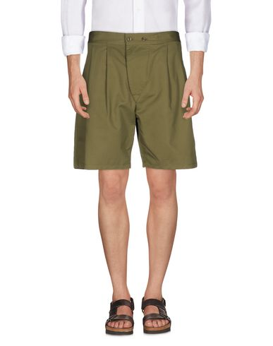 Lemaire Shorts - Men Lemaire Shorts online on YOOX United States ...