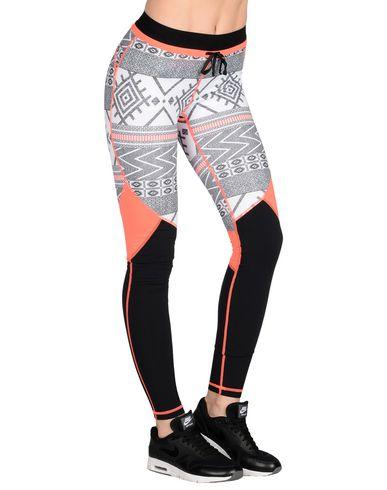 ROXY RX Keep It Warm Pant Leggings