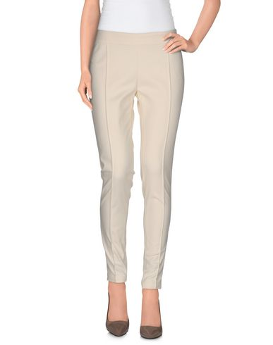 SCEE by TWIN-SET - Casual trouser