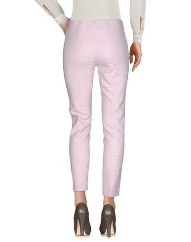 Paros 'pantalon tappesteder på nettet klaring Eastbay billig footlocker målgang klaring autentisk butikkens HYzZZlqt