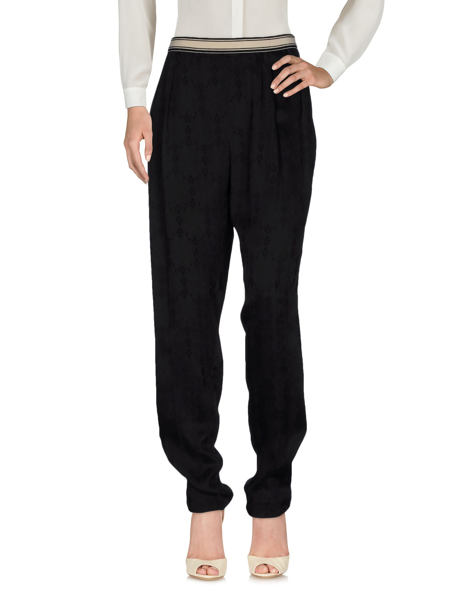 Pantalone Coast Weber & Ahaus Donna - Acquista online su T5NEhposIr