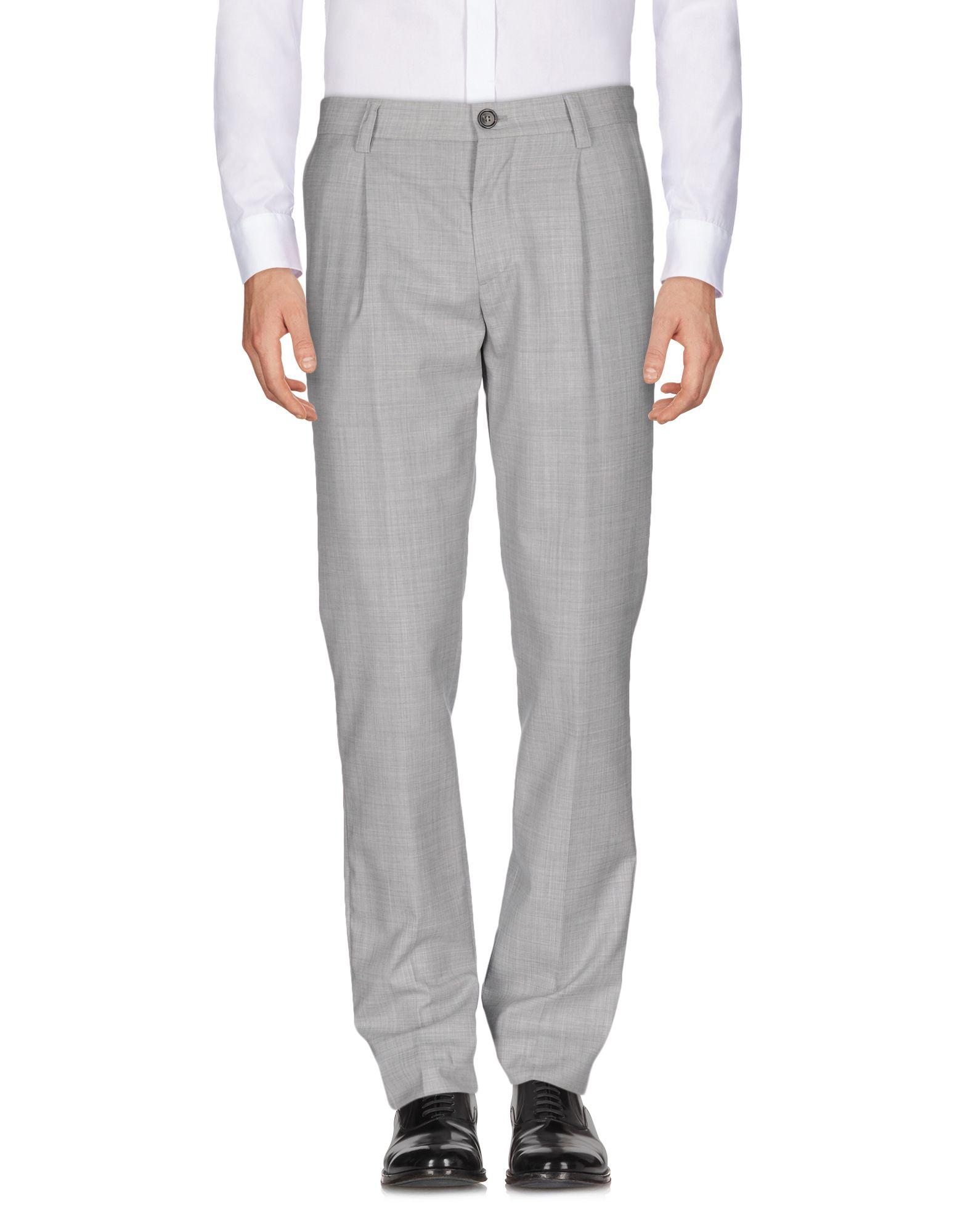 Pantalone Brunello Cucinelli Uomo - Acquista online su