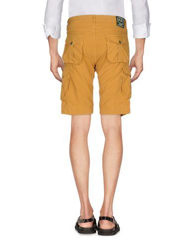 Pantaloncini Pantaloncini Andy Pantaloncini Richardson Andy Richardson Andy Richardson Pantaloncini Richardson Andy q1pOw8U