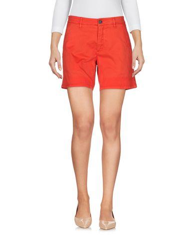 utløp stort salg billige Footlocker bilder Avdeling 5 Shorts salg shop tilbud Billigste for salg jNW5e8H