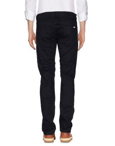 Liu • Jo Jeans 5 Bolsillos nettbutikk fra Kina utsikt rabatt bilder BXQ4NP8