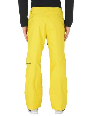 Patagonia Ms Snowshot Bukser Sport Bukser klaring footlocker kjøpe billig uttaket Kjøp salg gode tilbud komfortabel online QvhqTw