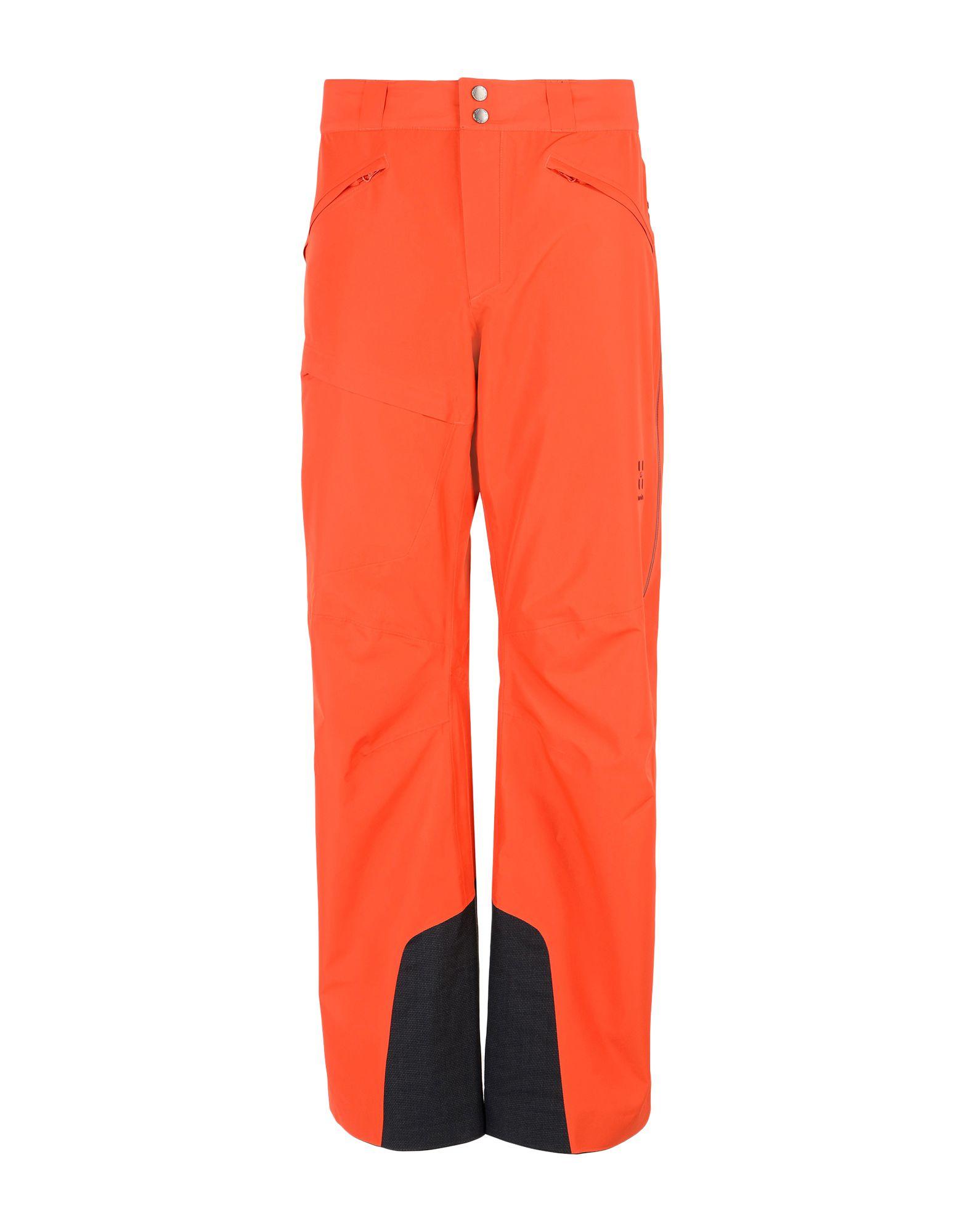 Pantalone Sportivo Haglöfs Line Pant Men - Uomo - Acquista online su