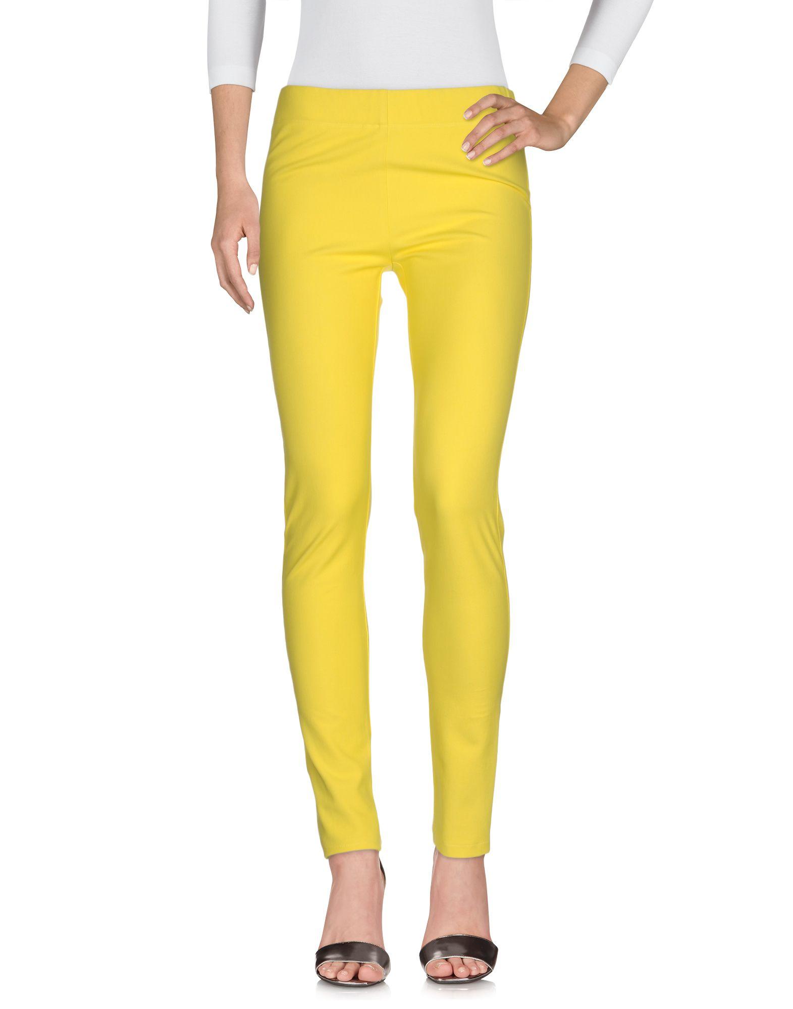 Pantaloni Jeans Joseph Donna - Acquista online su
