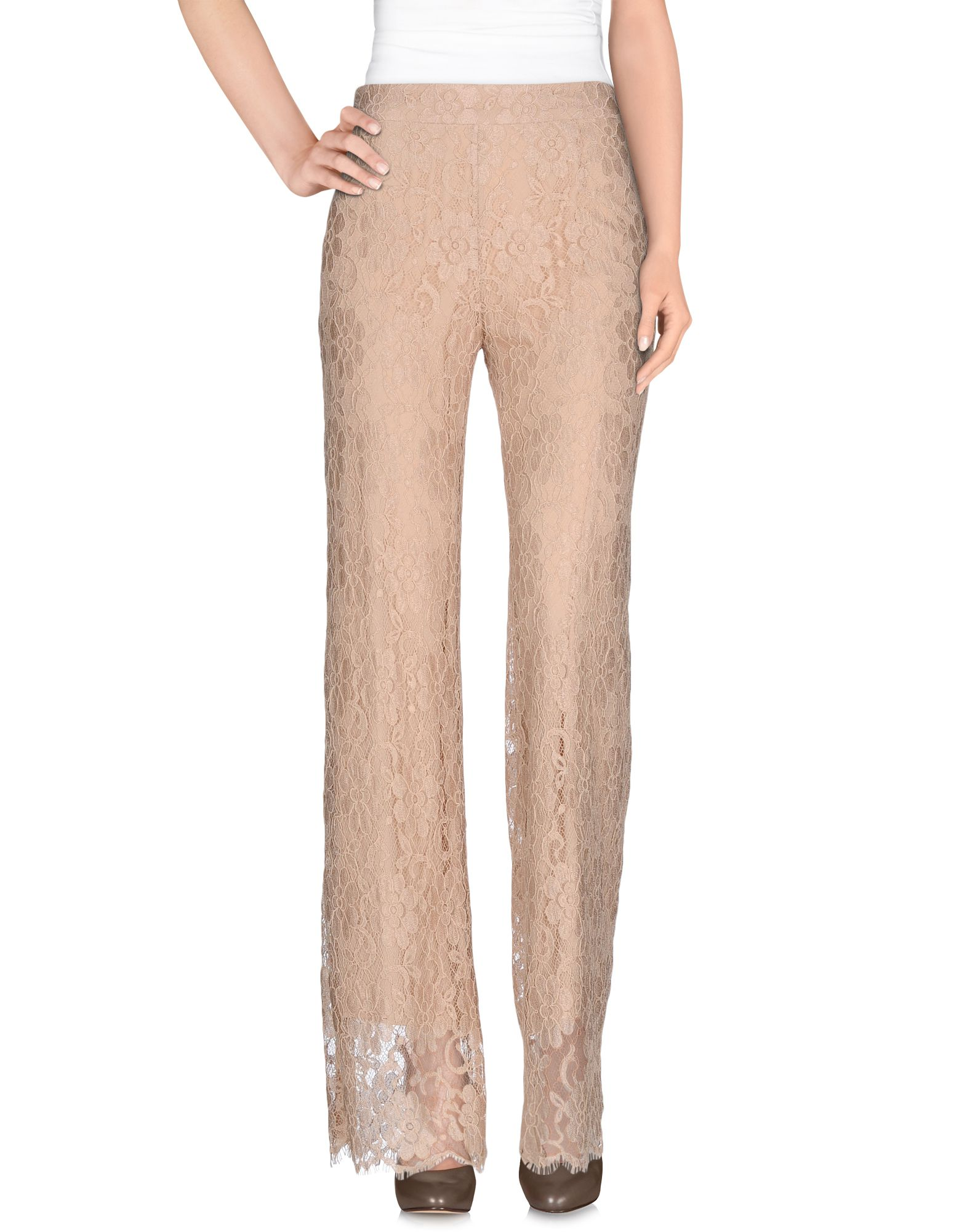 Pantalone Christopher Kane Donna - Acquista online su ZnhKXI3D