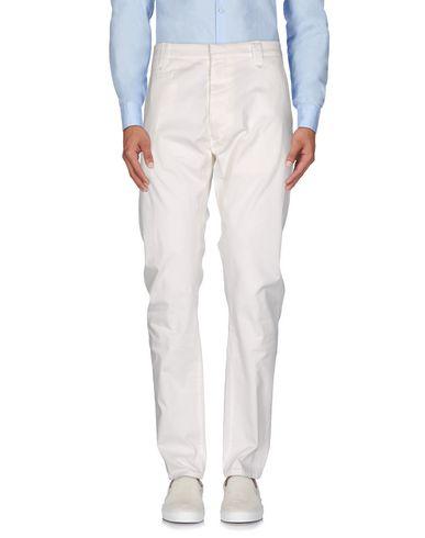 avtaler online Pantalon Post billig salg kjøp billig salg Manchester o56pByCcTj