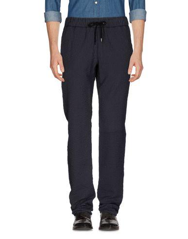 beliebte Geschäfte Wert für Geld außergewöhnliche Auswahl an Stilen GIORGIO ARMANI Casual pants - Pants | YOOX.COM
