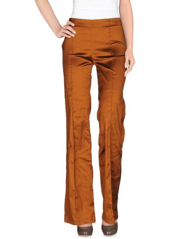 TROUSERS - Casual trousers Alessandro Legora 4inewf0f0q
