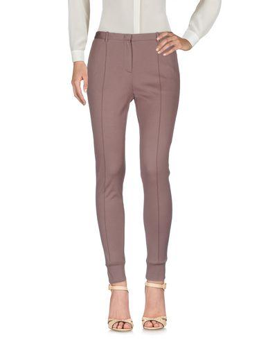 FABIANA FILIPPI - Casual pants