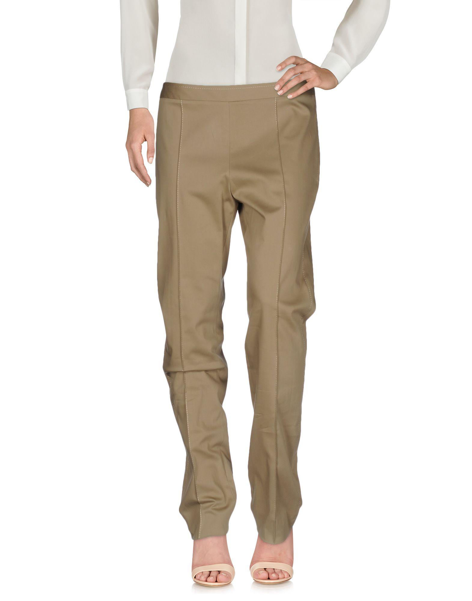 Pantalone Fontana Couture Donna - Acquista online su ZZlIu5cD