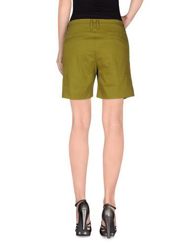Sør Shorts populær rabatt CEST rabatt bla gratis frakt offisielle online billig online Ns12QJ3GU