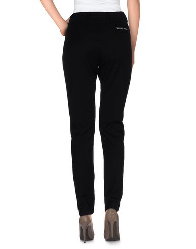 Blugirl Folies Pantalon footlocker for salg yBlMhSs