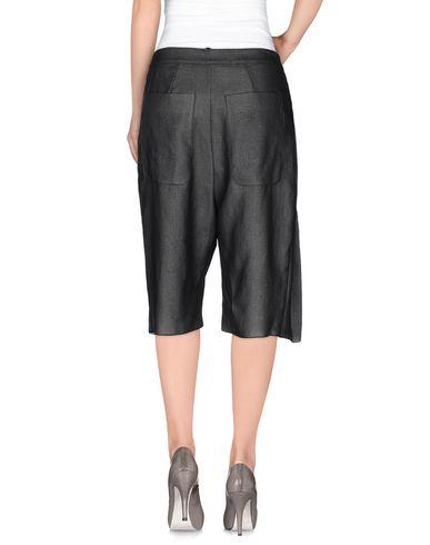 Billig Bequem Kaufen Sie Günstig Online LIVIANA CONTI Cropped-Hosen & Culottes Rabatt Beste Preise 3VYYSkF