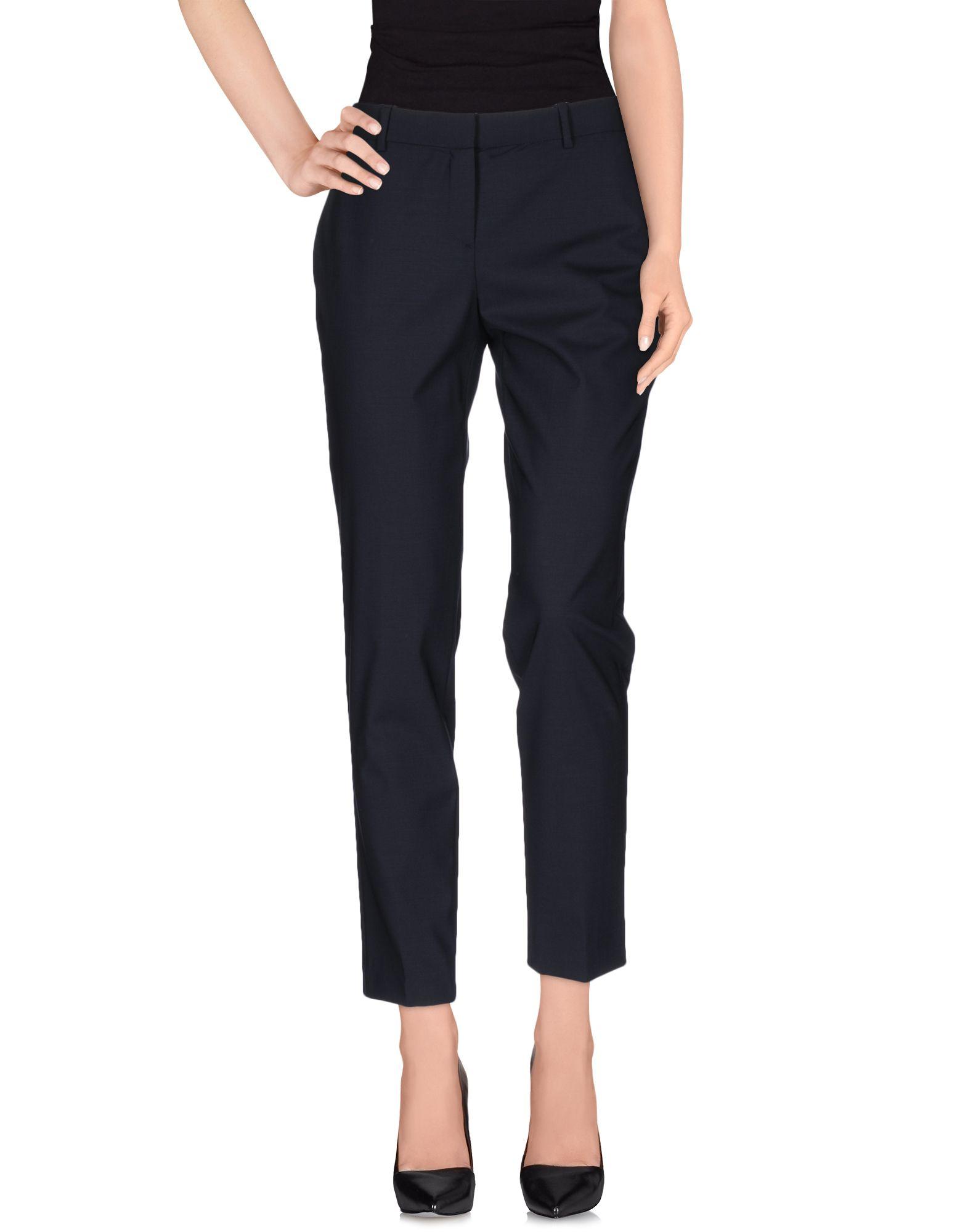 Pantalone Theory Donna - Acquista online su xLABAuH40q