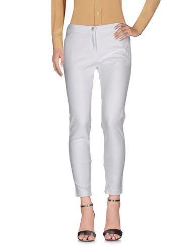 VDP CLUB - Casual pants