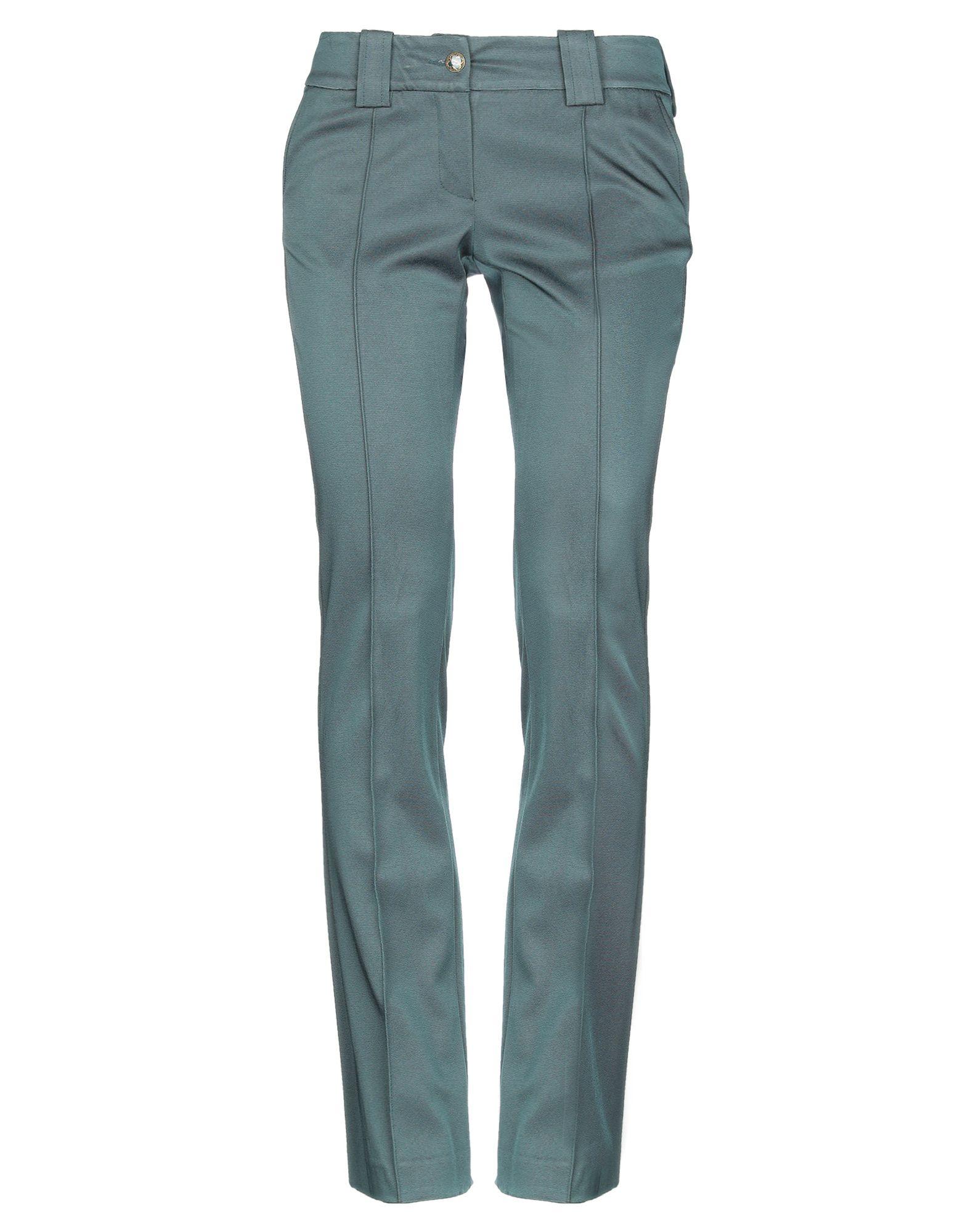 Pantalone Cavalli Cavalli Class donna - 36930425WG  Großhandel billig und von hoher Qualität