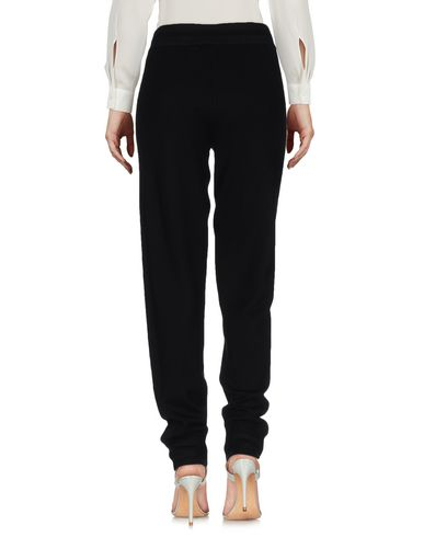 MARC BY MARC JACOBS Hosen