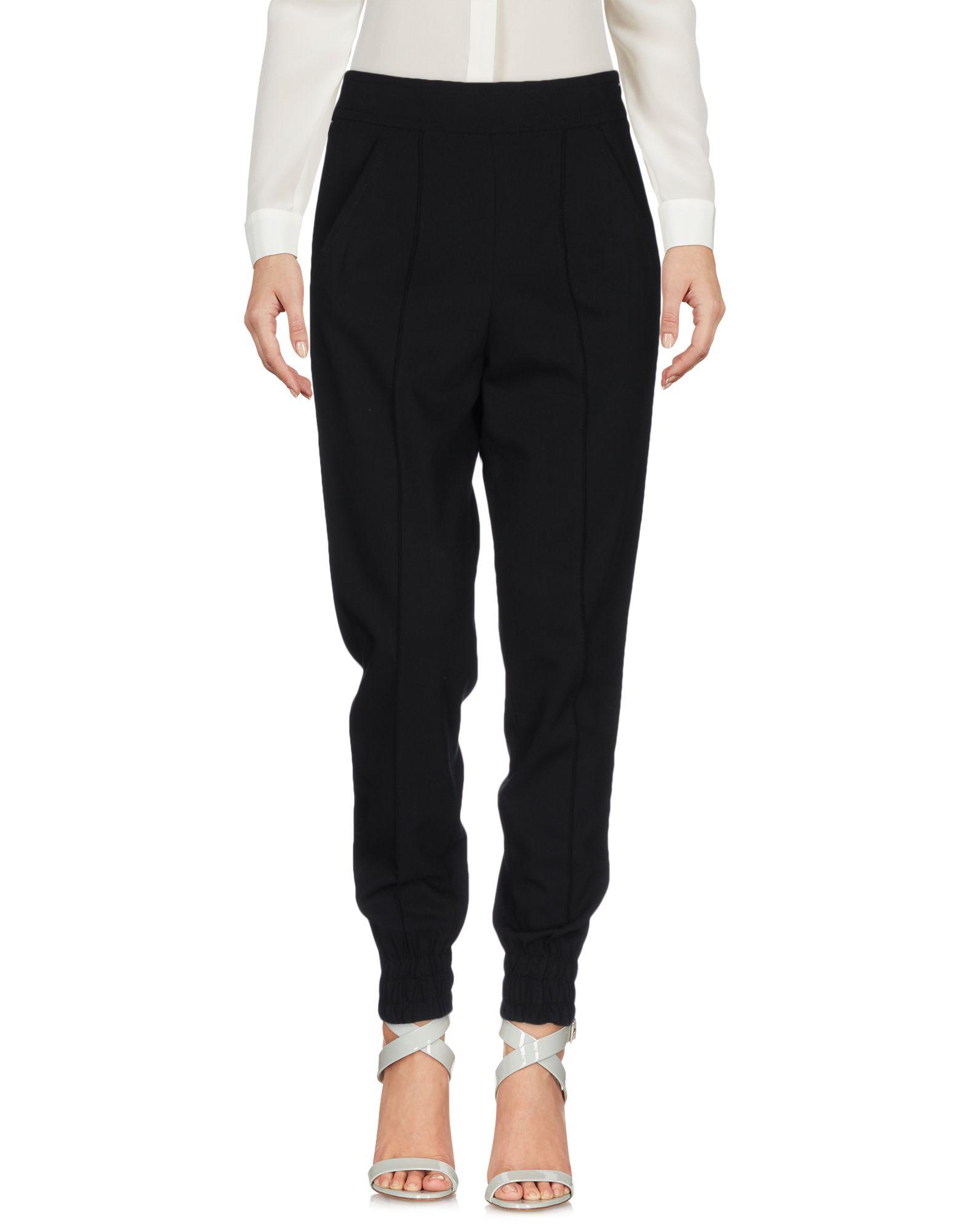 Pantalone Dondup damen - 36930844VW